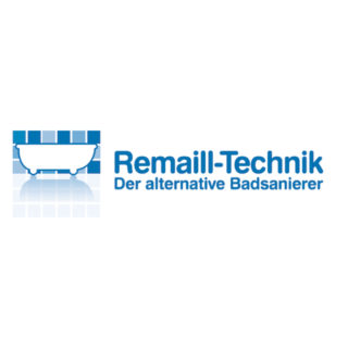 remaill-technik