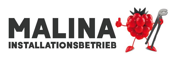 MALINA – beerenstarke LEISTUNG