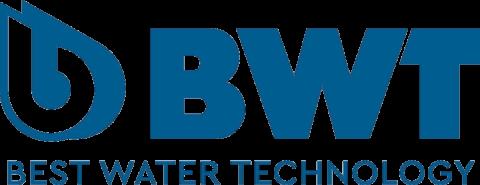 BWT Logo - (c) BWT